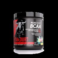 BCAA Betancourt