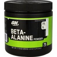 Beta Alanina Optimum Nutrition